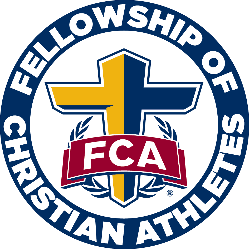 Nancy Hedrick, Executive Vice President of Communications and Marketing, Fellowship of Christian Athletes