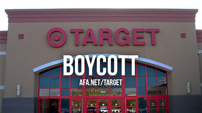 Boycotts Deter CorporateBullying