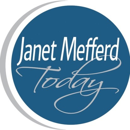 American Pastors Network's Sam Rohrer Talks with 'Janet Mefferd Today' About Millennials