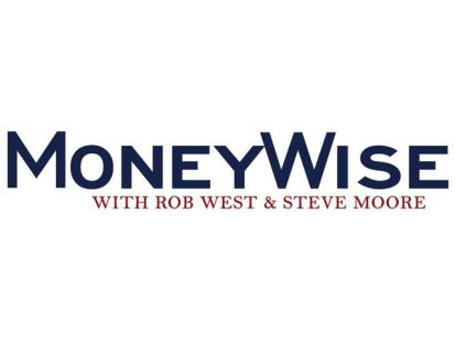 Moneywise with Rob West and Steve Moore | God's Design for Marriage and Children with Dr. Alex McFarland