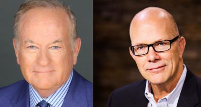 Dan Celia on BillO'Reilly.com | Bill O'Reilly and Dan Celia on Trump's TaxPlan
