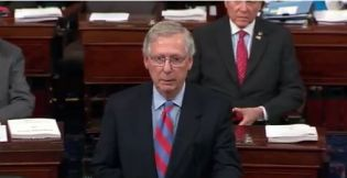Twila Brase on CNS News | Senate Tax Bill Repeals Individual Mandate – But It's NotEnough