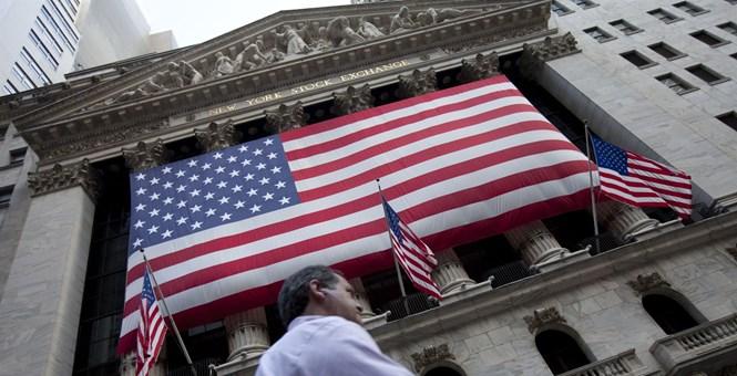 Dan Celia on Town Hall | Focus on Markets Overlooks StrongFundamentals