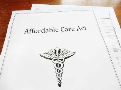 CCHF's Twila Brase Weighs in on Obamacare Repeal Bill